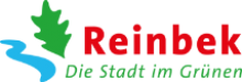 logo reinbek