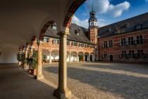 Schloss c.Artur Luczak