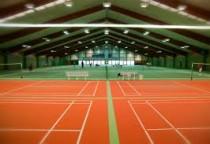 Sportpark c.Sportpark Reinbek